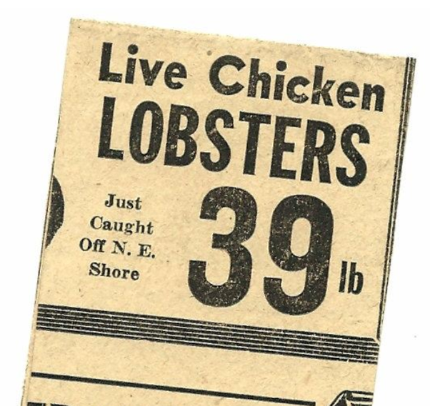 Livechicken lobsters.png