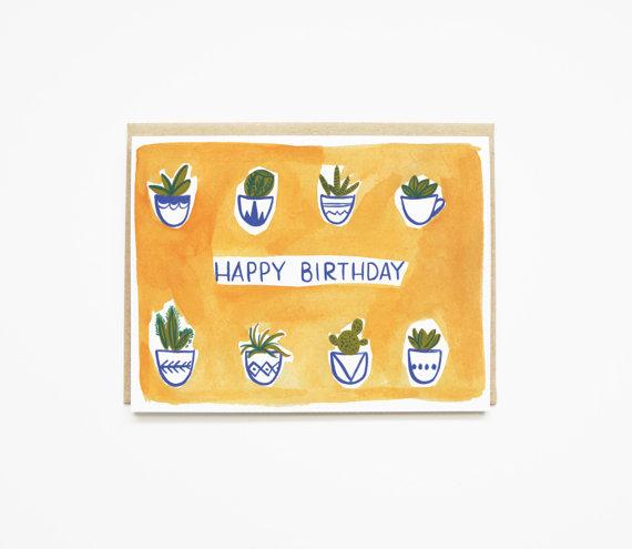 succulentcard1.jpg