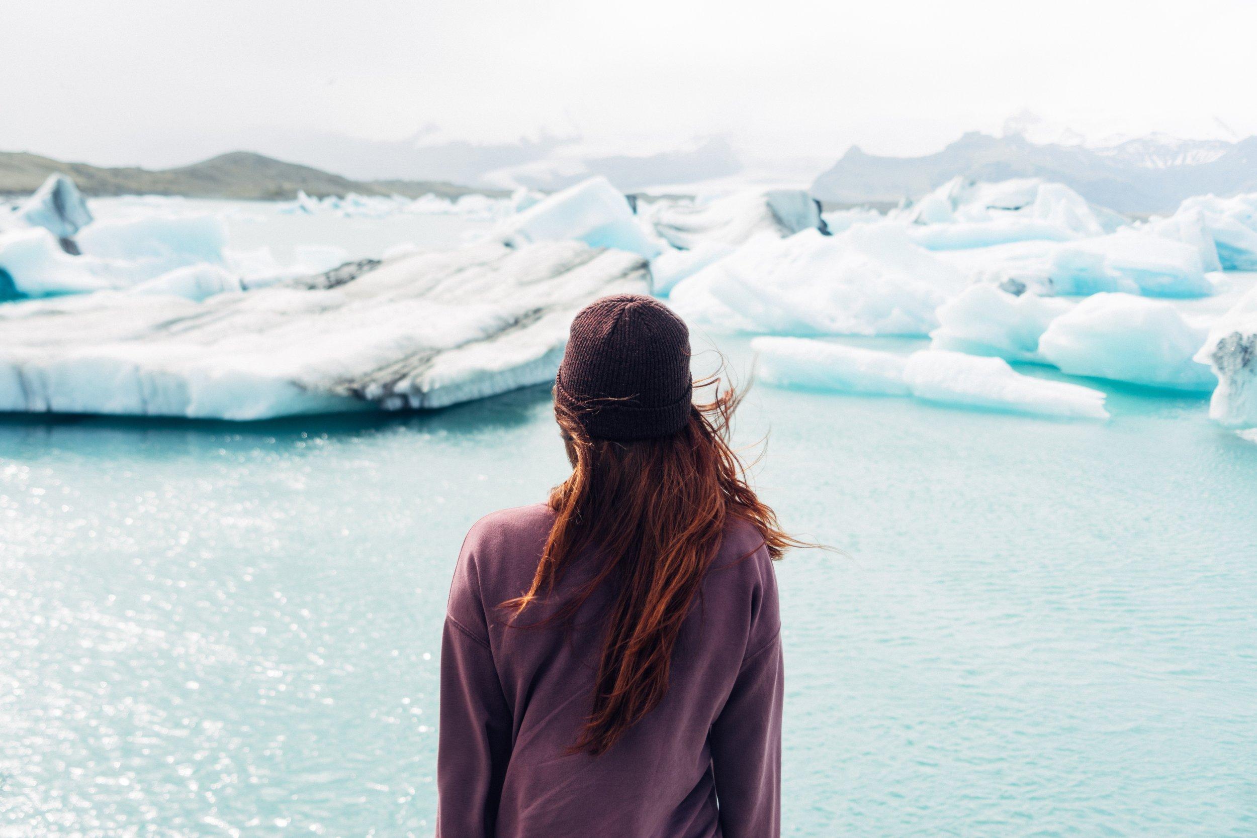 ice melting.jpg