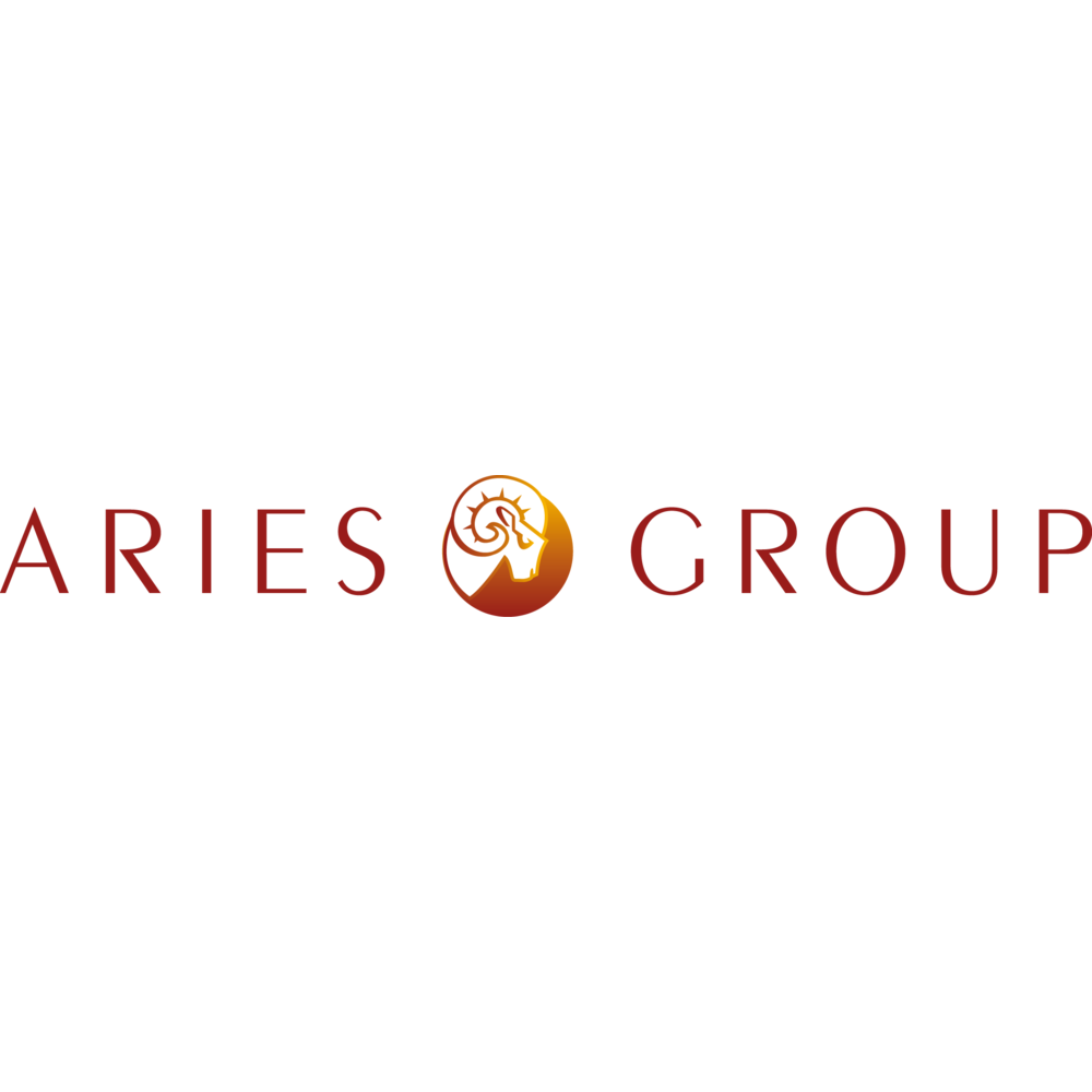 Aries Property Group