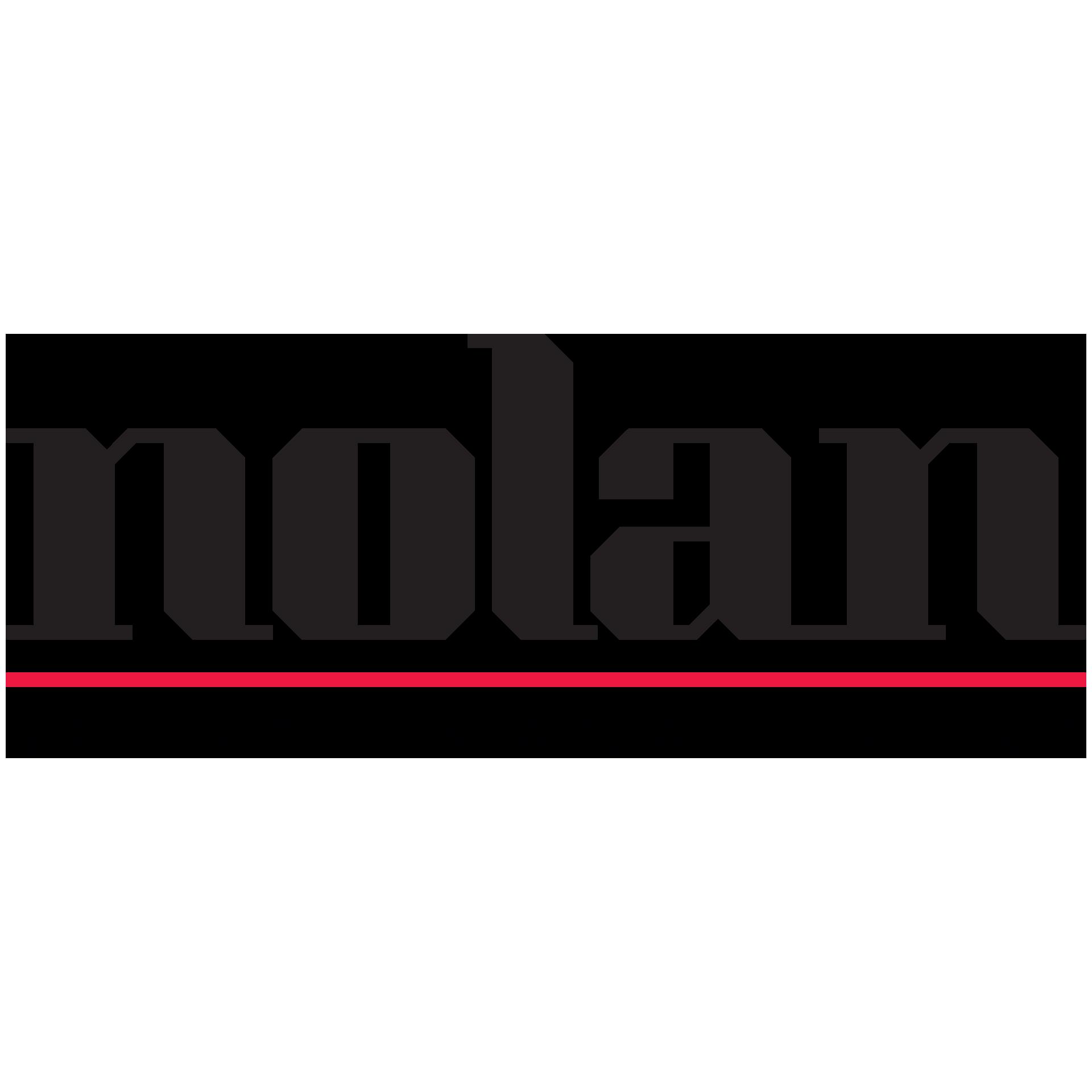 Nolan Sports Management