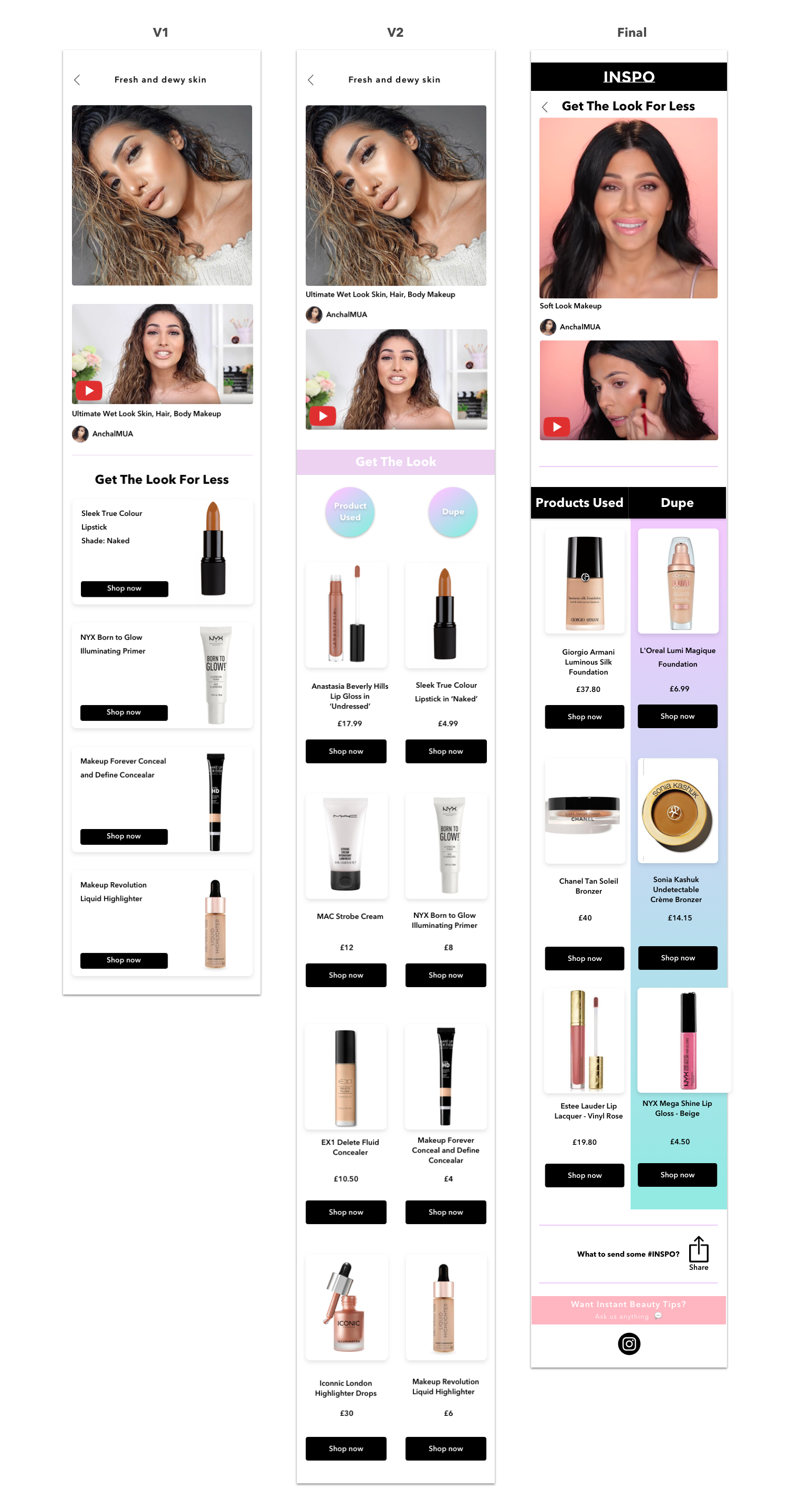WIP - Product Page wireframe .png