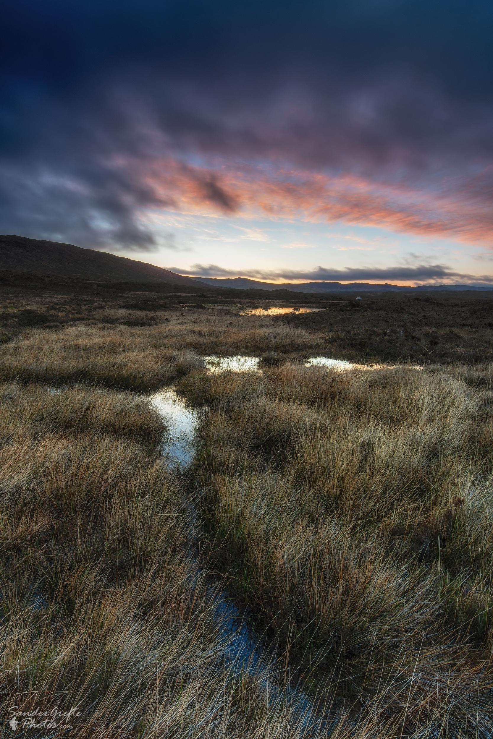 Isle of Skye-9.jpg