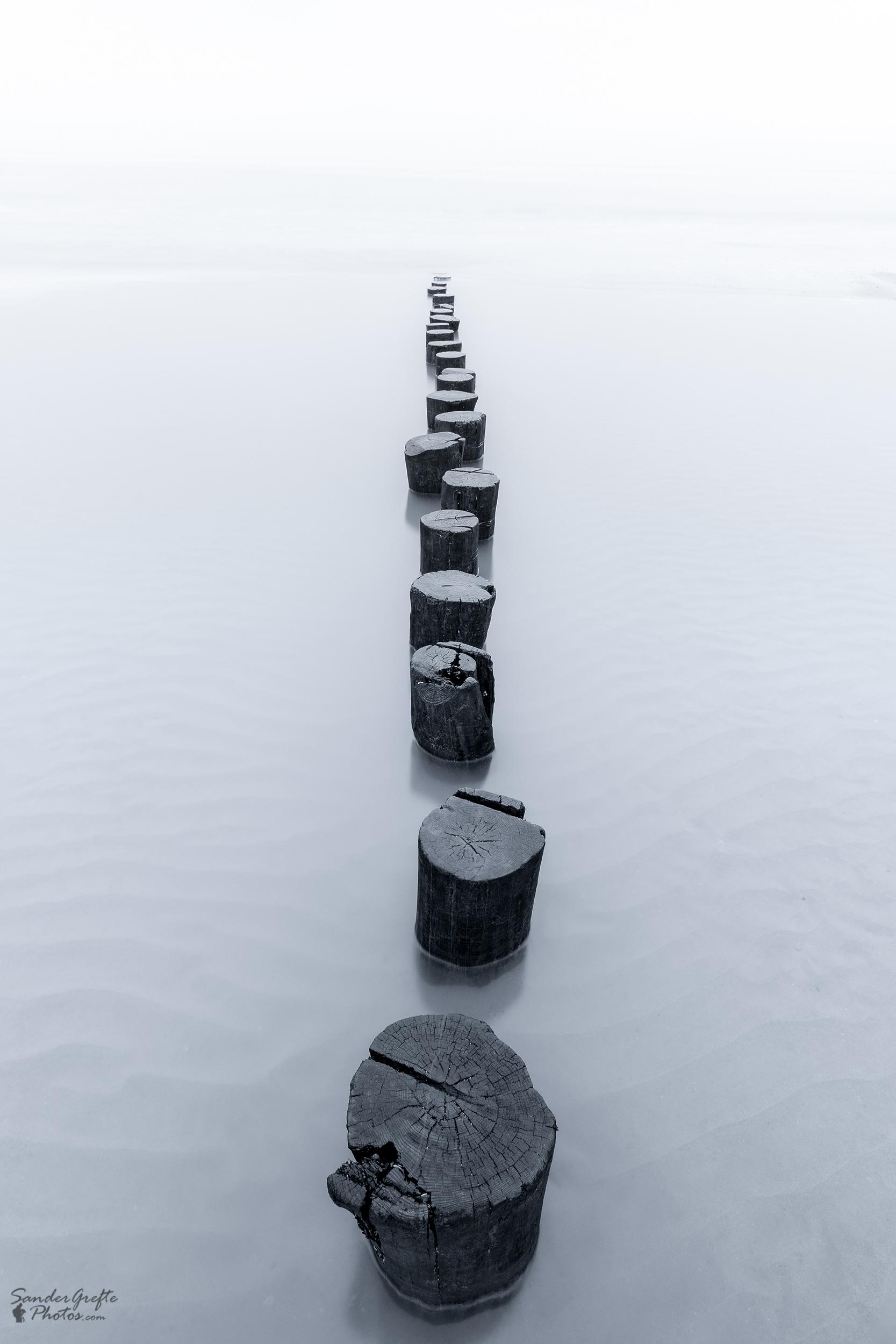 Zeeland-8.jpg