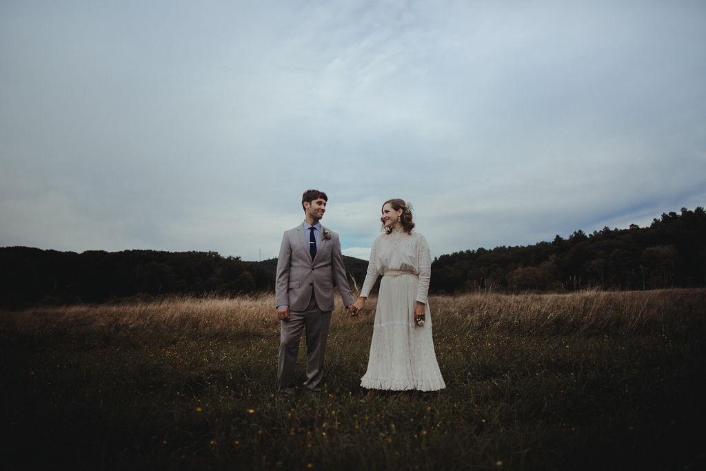 All Photos: Chattman Photography