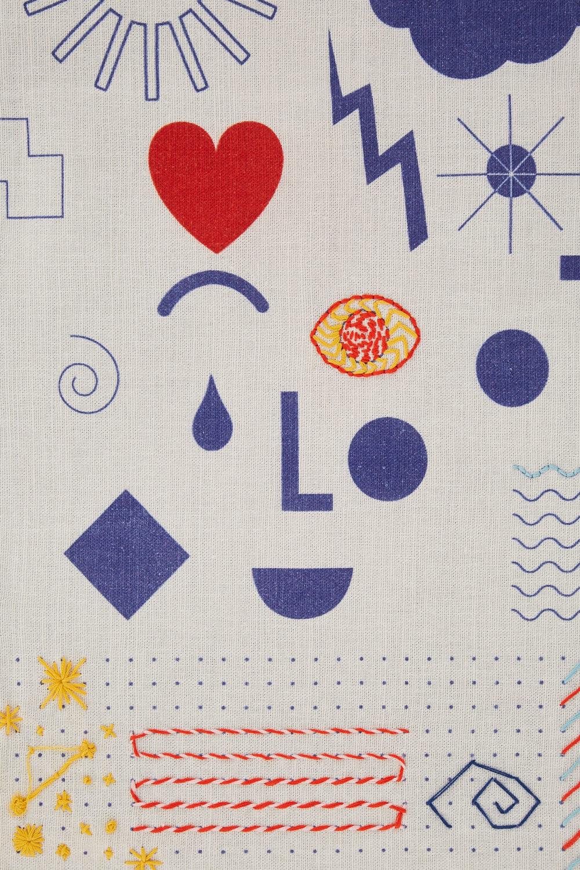 0022_Stitch_School_Makerversity_Somerset_House_Supper_Cloth.jpg
