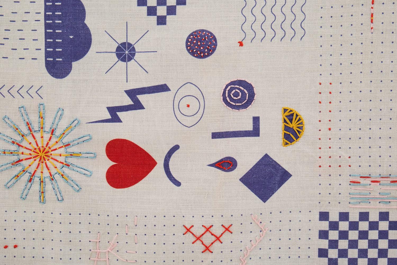 0002_Stitch_School_Makerversity_Somerset_House_Supper_Cloth.jpg