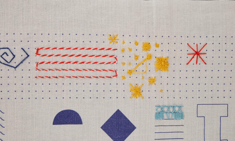 0007_Stitch_School_Makerversity_Somerset_House_Supper_Cloth.jpg