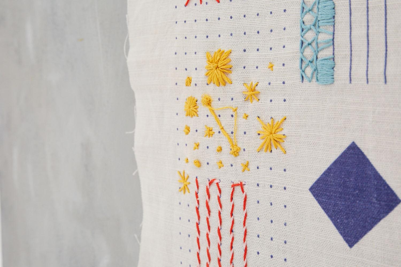0013_Stitch_School_Makerversity_Somerset_House_Supper_Cloth.jpg