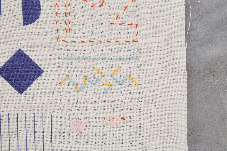 0014_Stitch_School_Makerversity_Somerset_House_Supper_Cloth.jpg