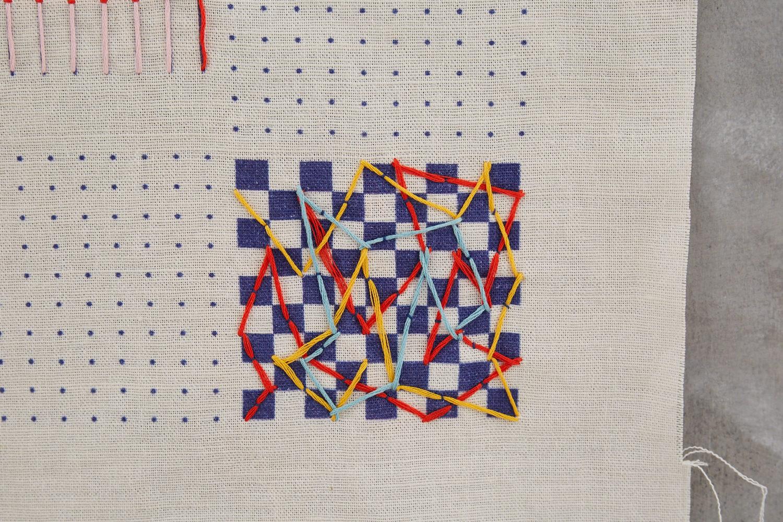 0016_Stitch_School_Makerversity_Somerset_House_Supper_Cloth (1).jpg