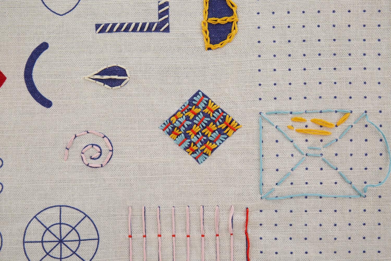 0018_Stitch_School_Makerversity_Somerset_House_Supper_Cloth.jpg