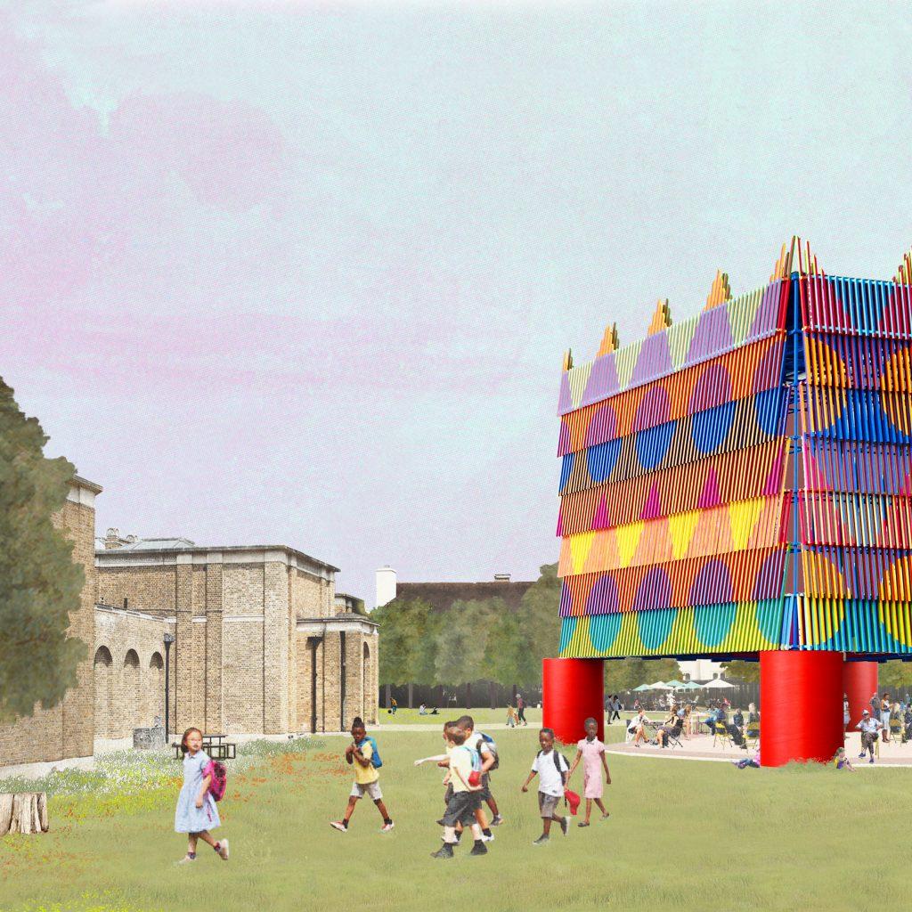 Dulwich-pavilion-1-1024x1024.jpg