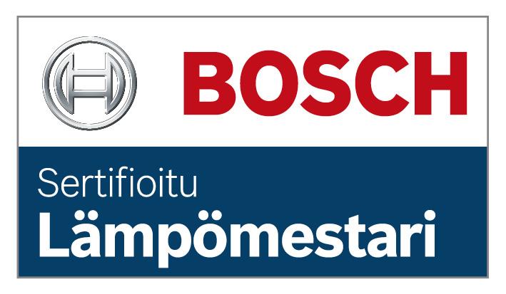 Bosch_sertifioitu_lämpömestari_logo.jpg