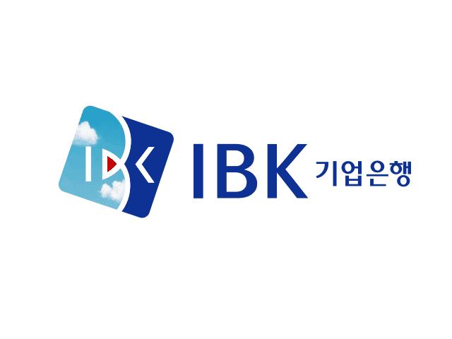 기업은행-로고-1.png