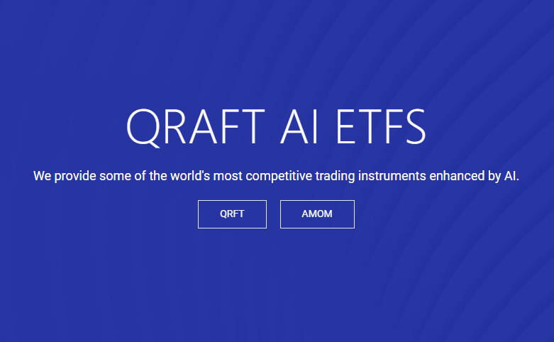 New Active ETFs Run With AI.PNG