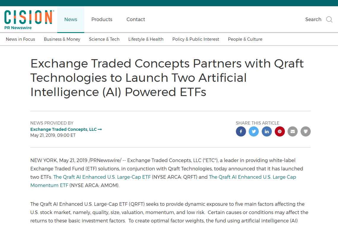 Exchange Traded Concepts Partners with Qraft Technologies to Launch Two Artificial Intelligence (AI) Powered ETFs-3.png