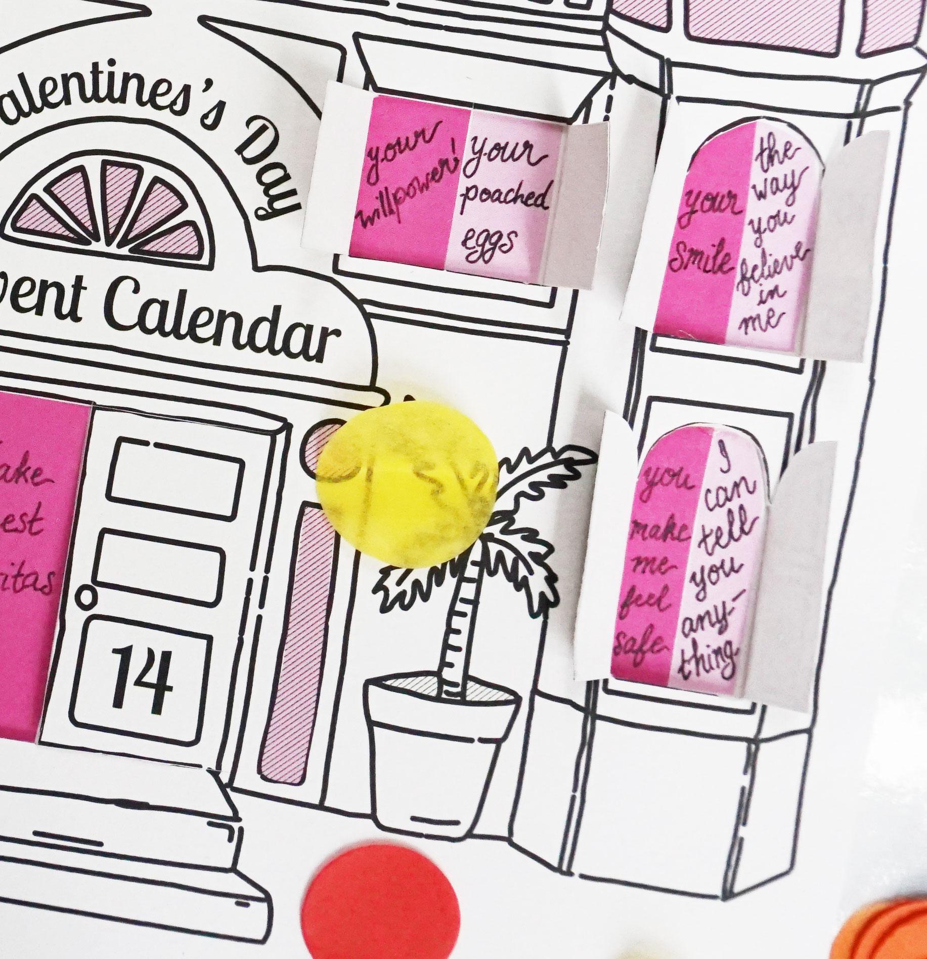 Advent-calendar-zoom.jpg