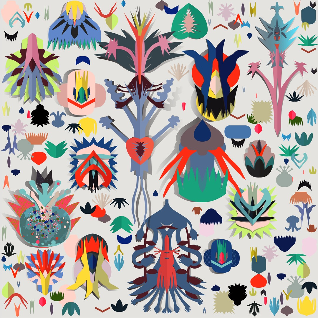 Wallpaper- Catch-it and pint-it now-Julie Yülle.JPG