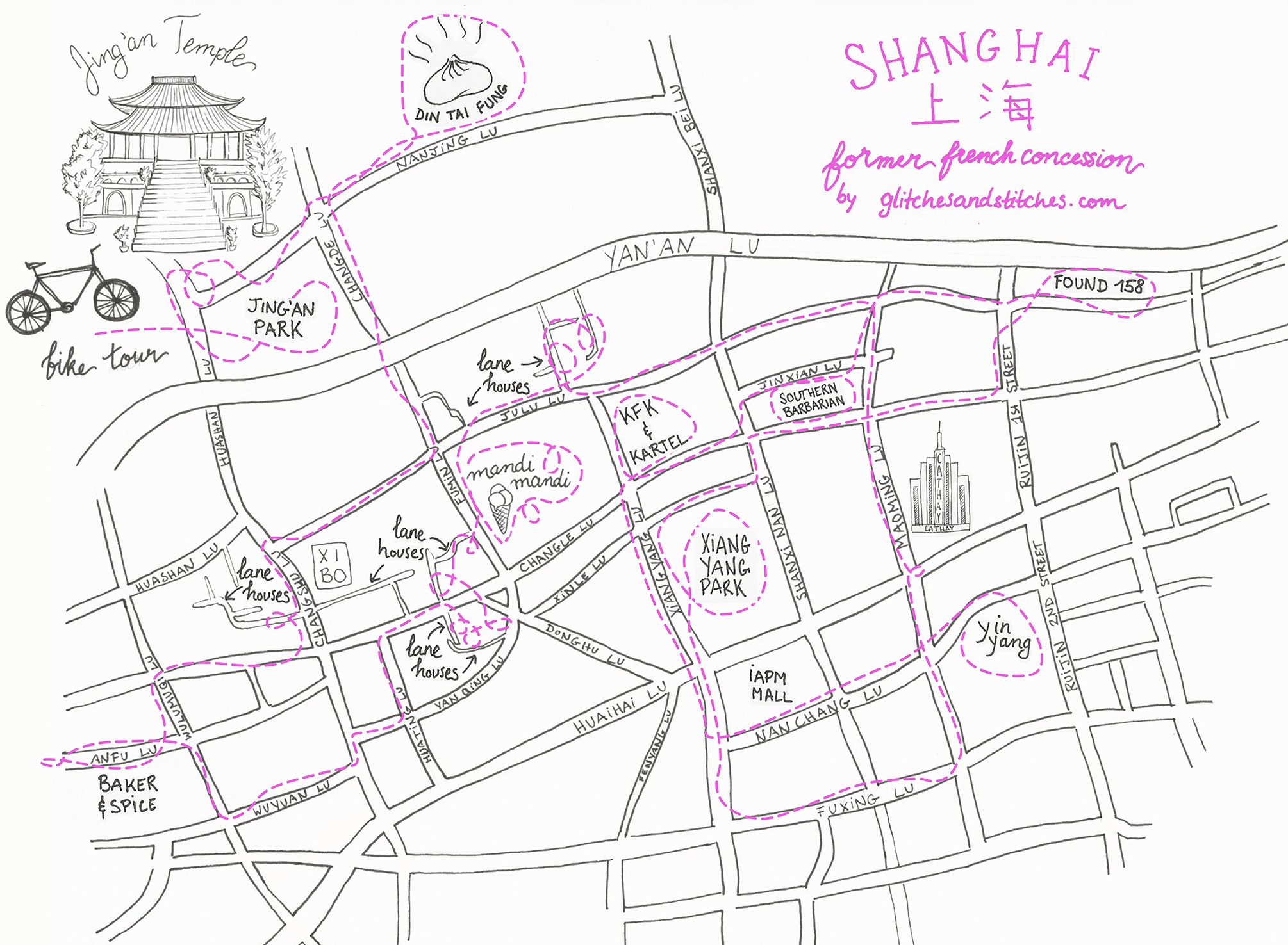 shanghai FFC map pink small.png