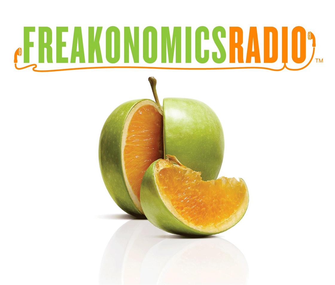 freakonomics-radio.jpg