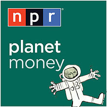 NPR_Planet_Money_cover_art.jpg