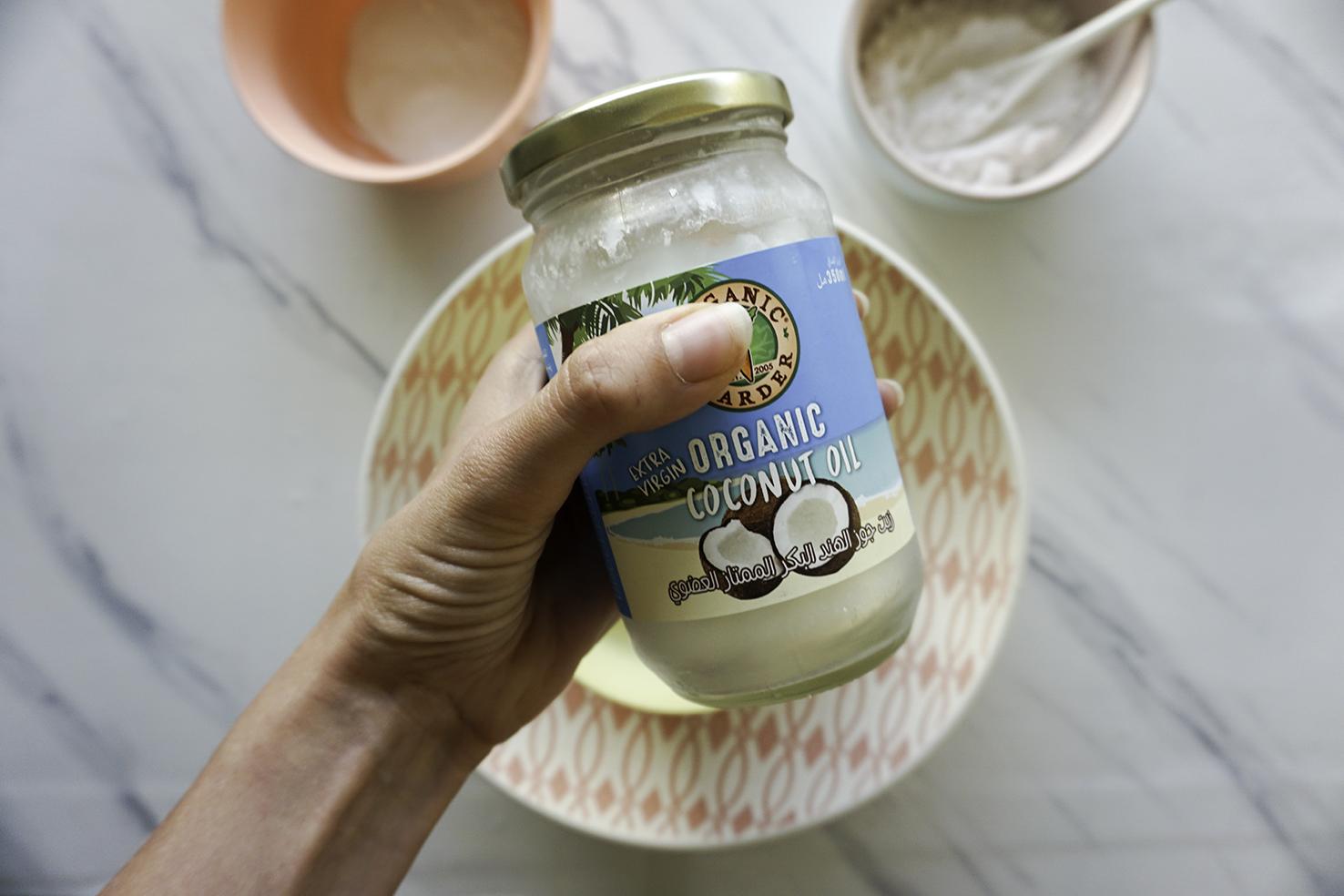 Coconut oil jar.jpg