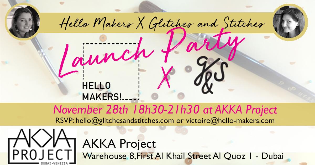 HM x GS invite FB pink.jpg