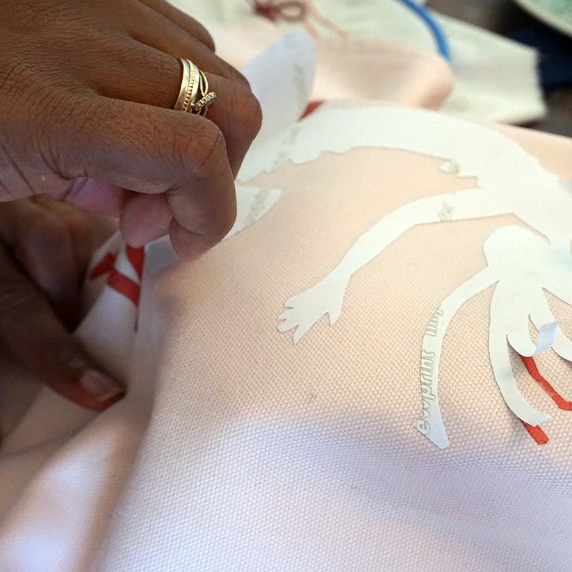 Boniya hands.jpg