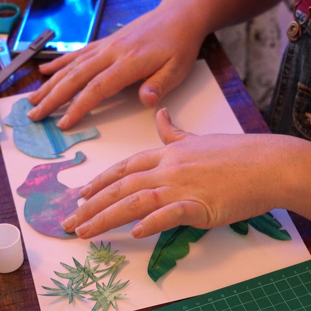Hazel hands.jpg