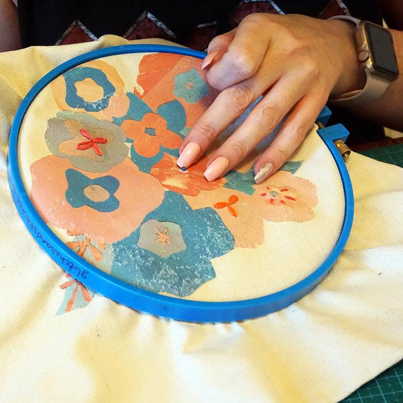 Maria embroidery.jpg