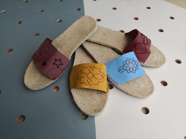 sandal-image-3.jpeg