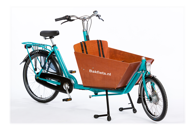 622-bakfiets-2017-001-cargobike-short-classic-nn7d-turquoise.png