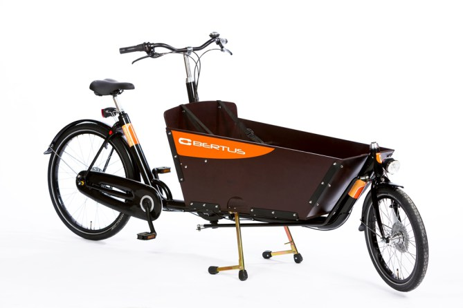Milano-bertus-image-from-Bakfiets-website.jpg