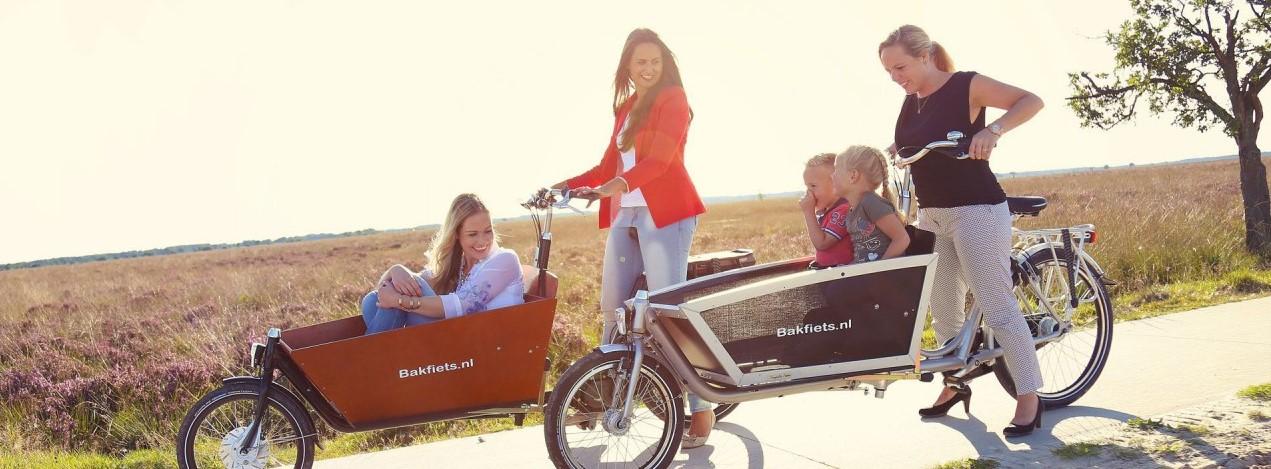 kids on bikes (2).jpg