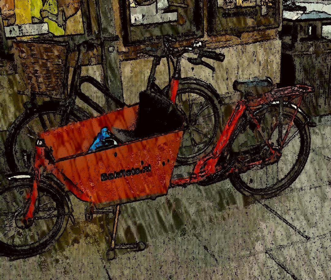 Bike cartoon 2.jpg