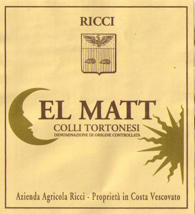 El-Matt-front.jpg