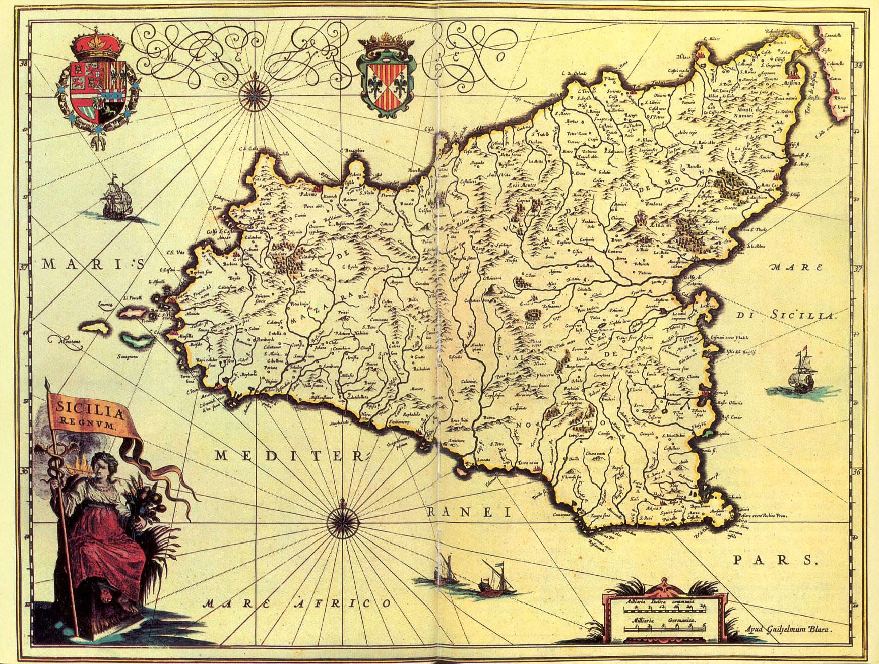 Historical-map-of-Sicily-bjs-1.jpg