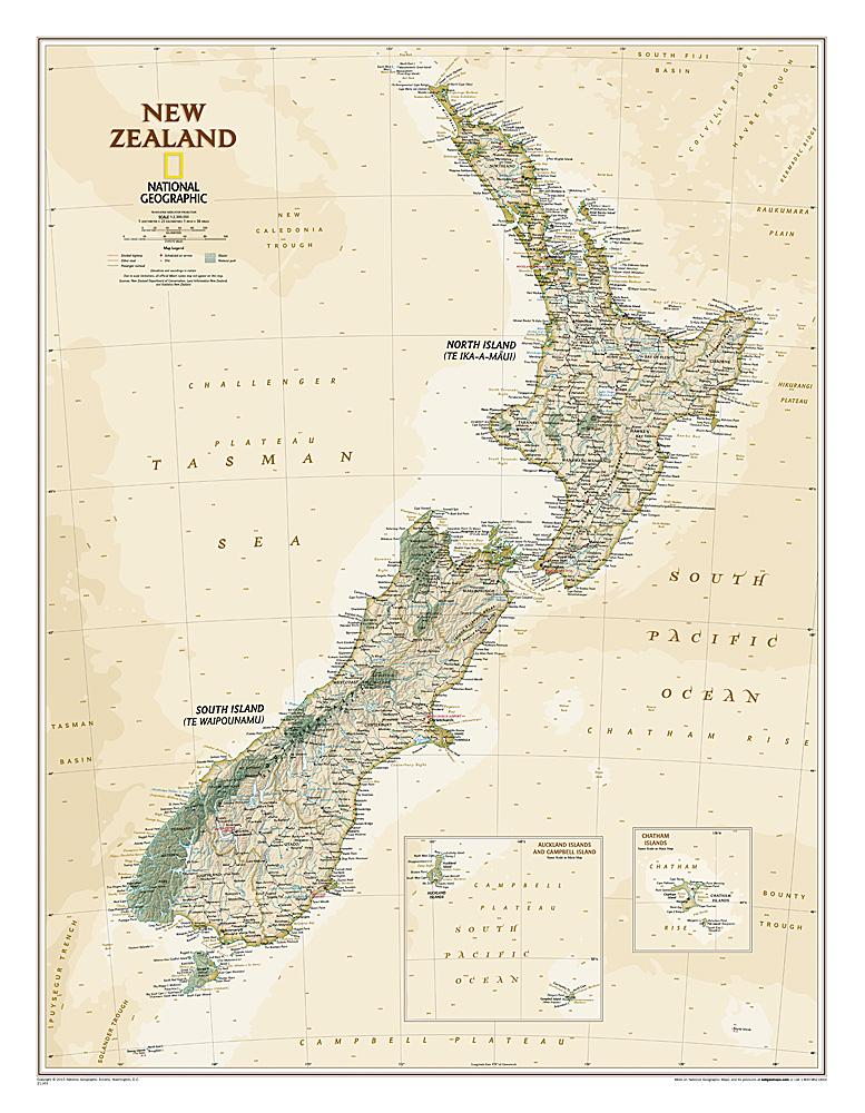 newzealandoldmap.jpg