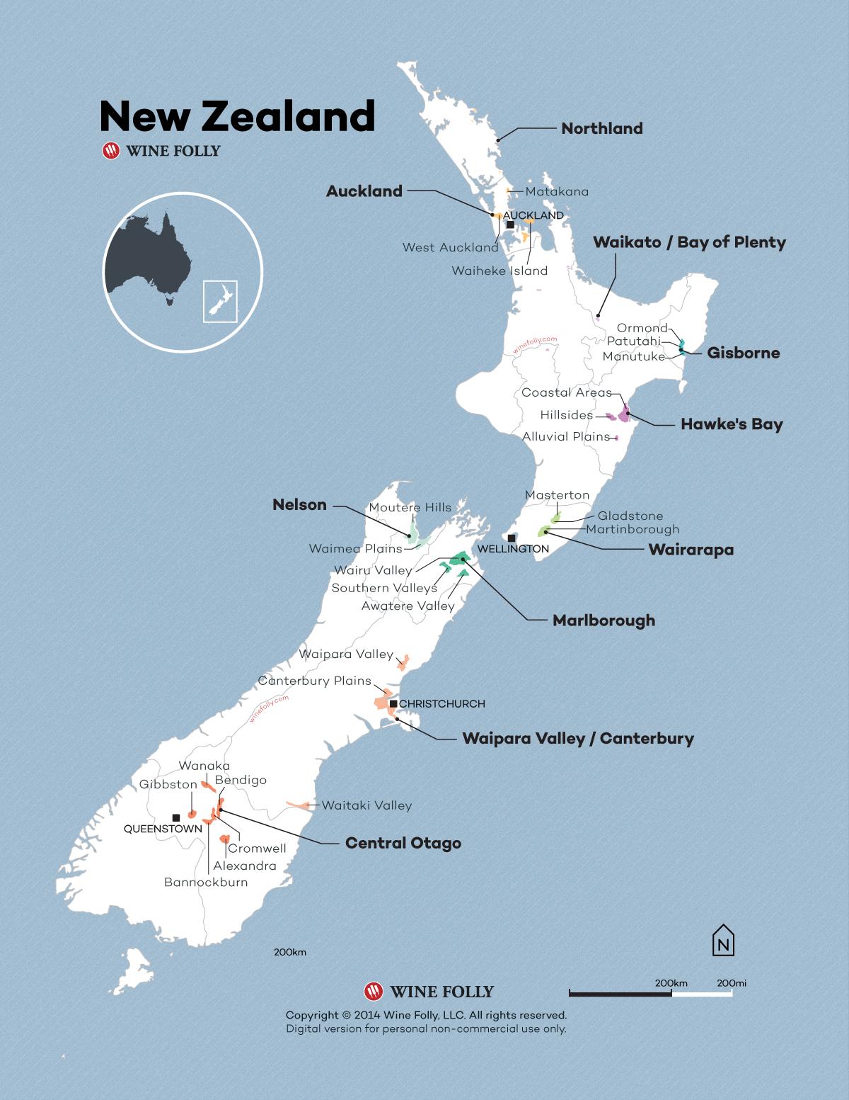 New-Zealand-wine-map-v1-wine-folly.jpg