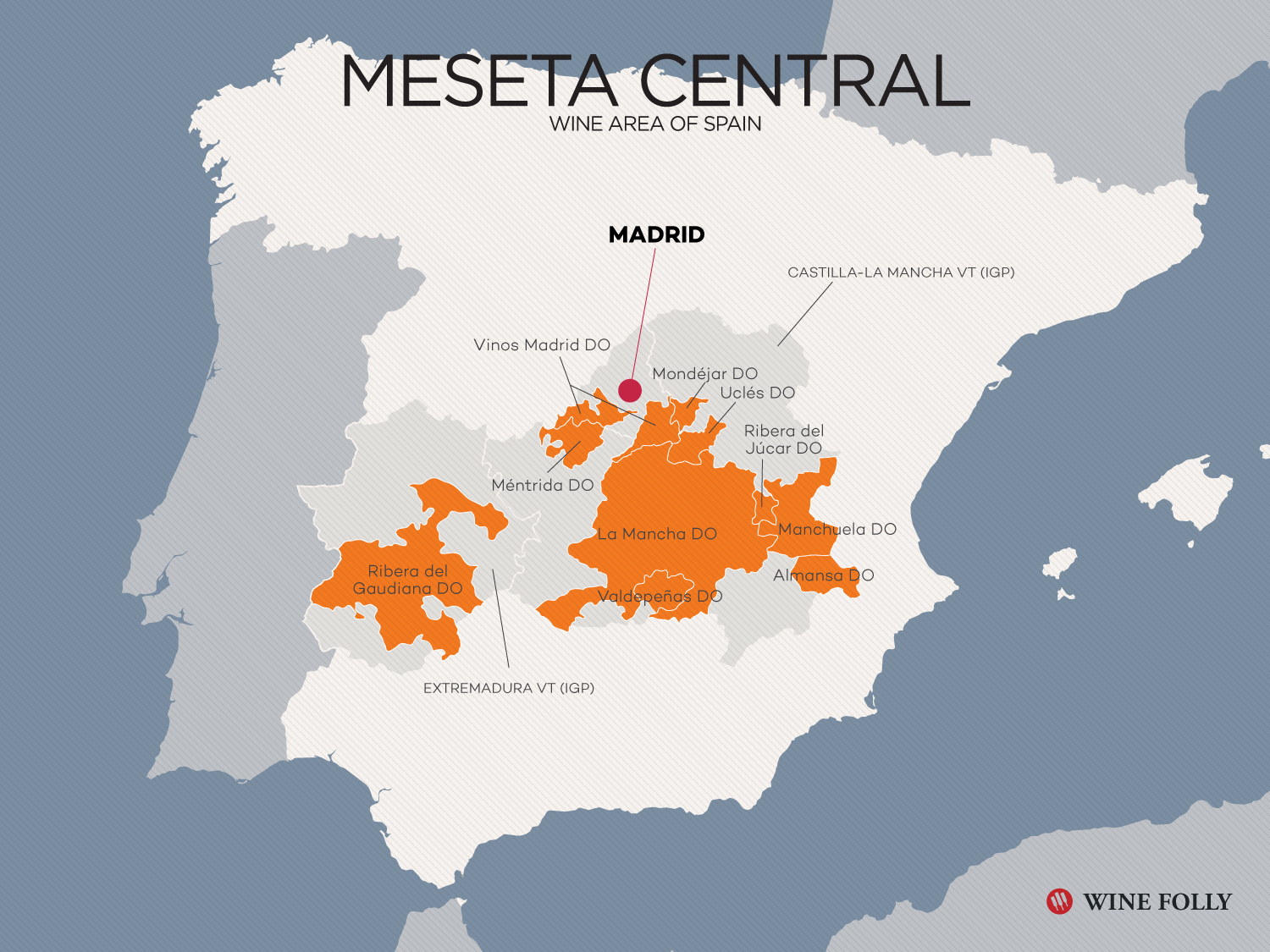 Spain-Mancha-Meseta-Central-Wine-Map.jpg
