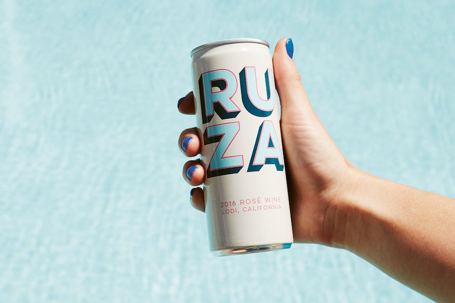 best-canned-wines-cocktails-ruza-rose.jpeg