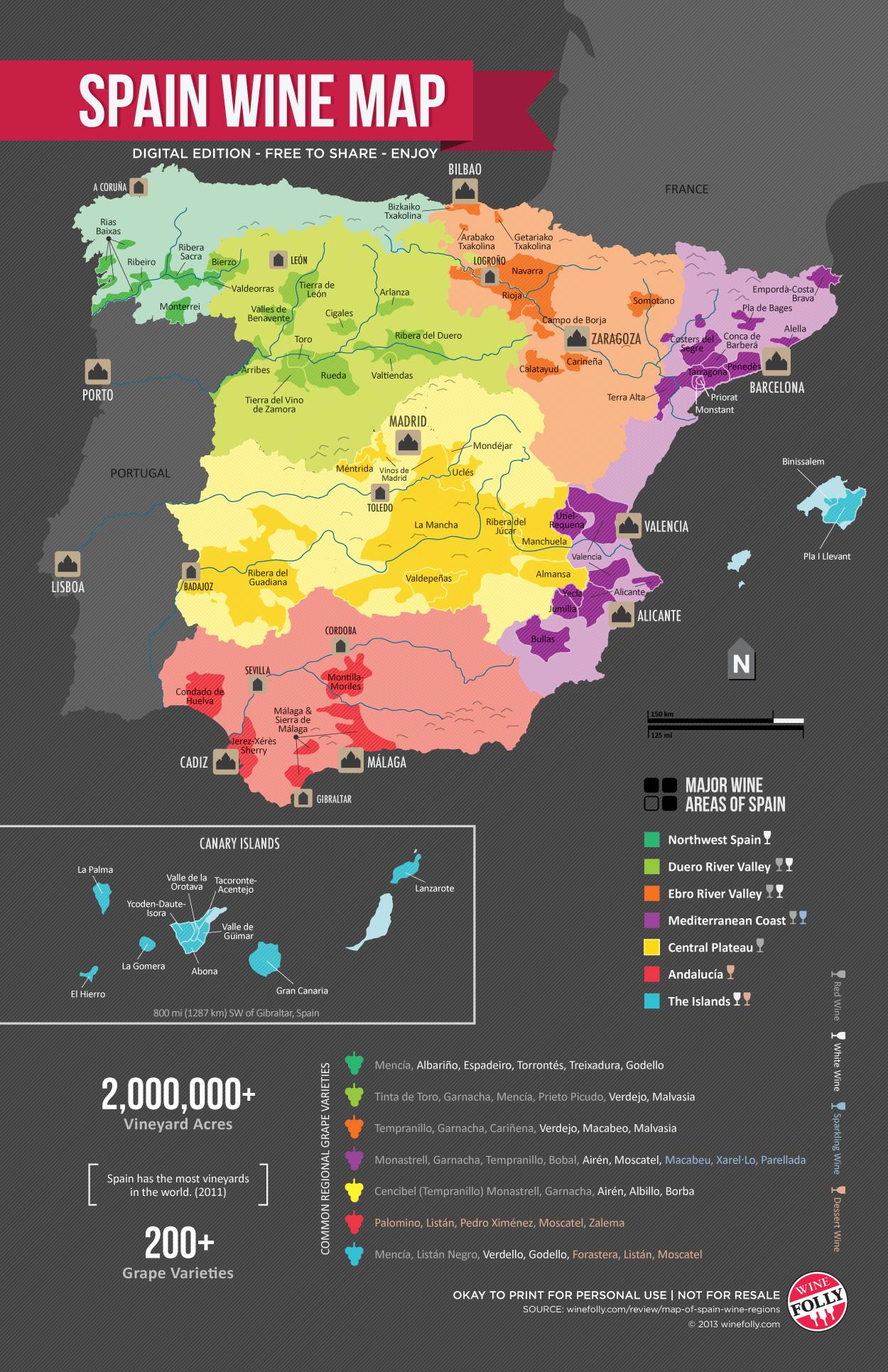 Spain-Wine-Region-Map-wine-folly.jpg