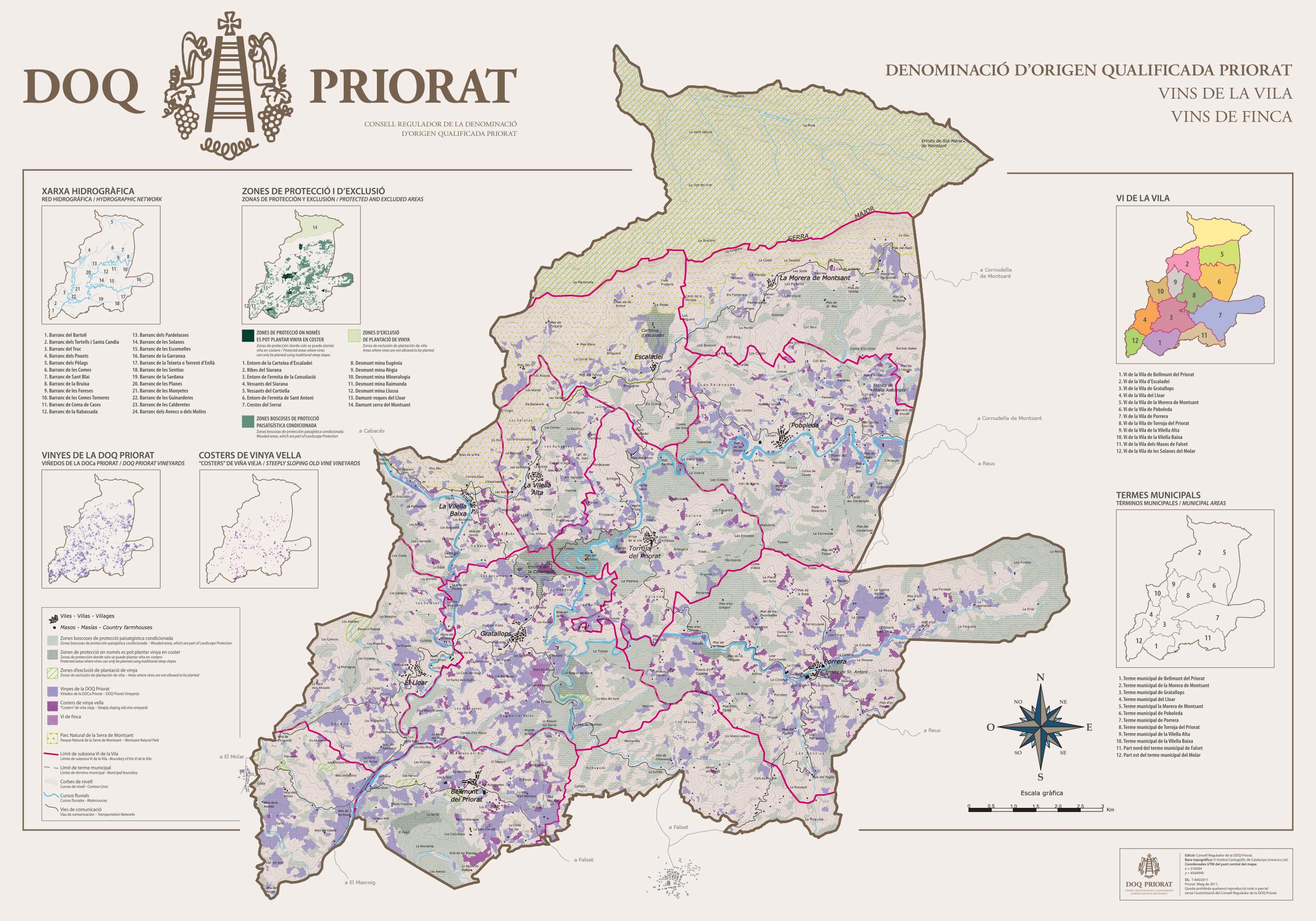 Map-DOQ-Priorat.jpg