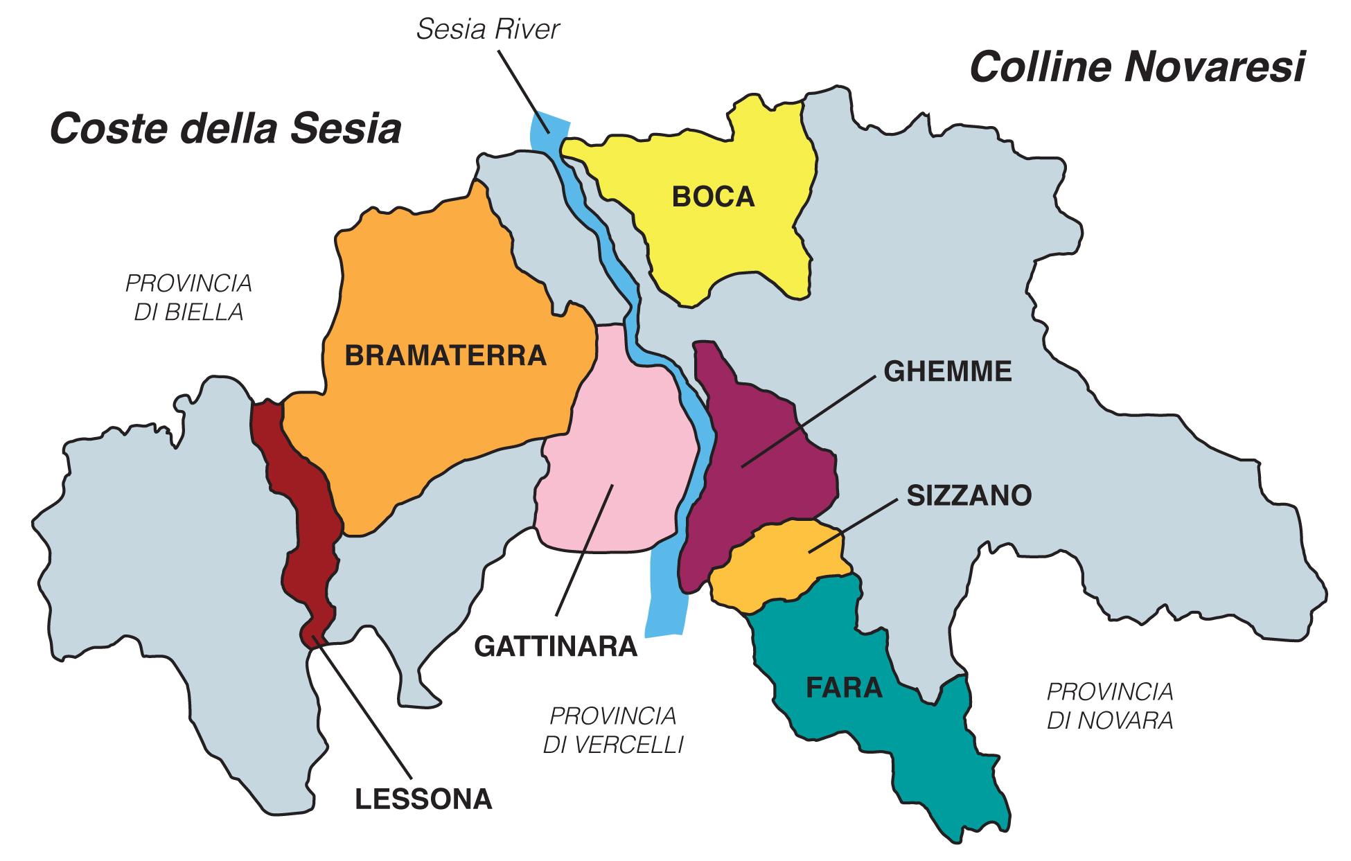 Colline-Novaresi-Sesia.jpg