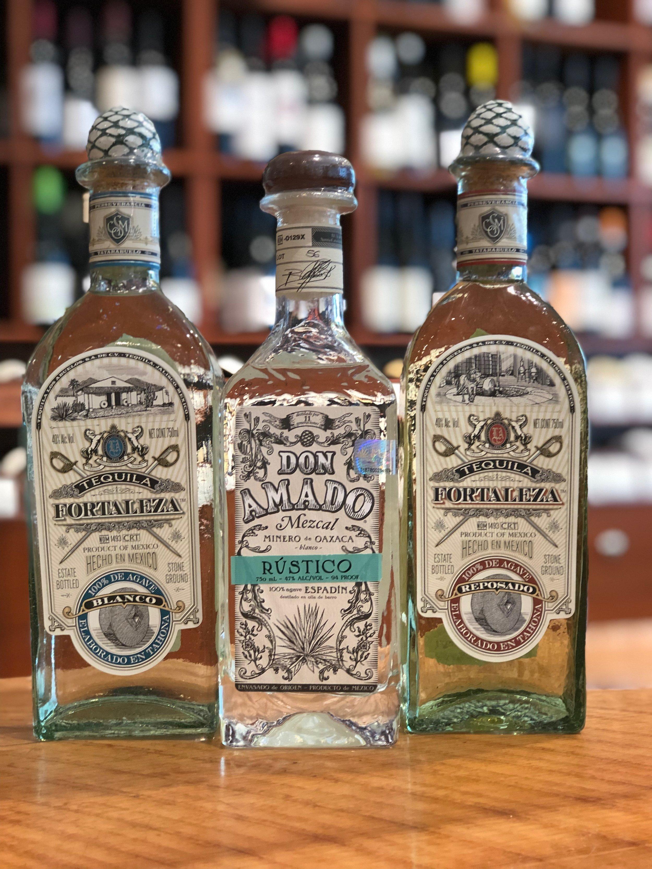 Spirits Tequila.JPG