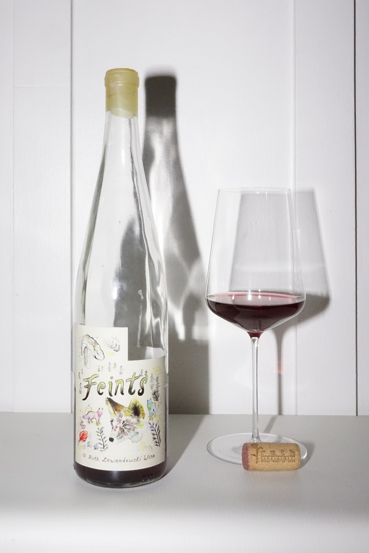 best-wines-2017-feints.jpg