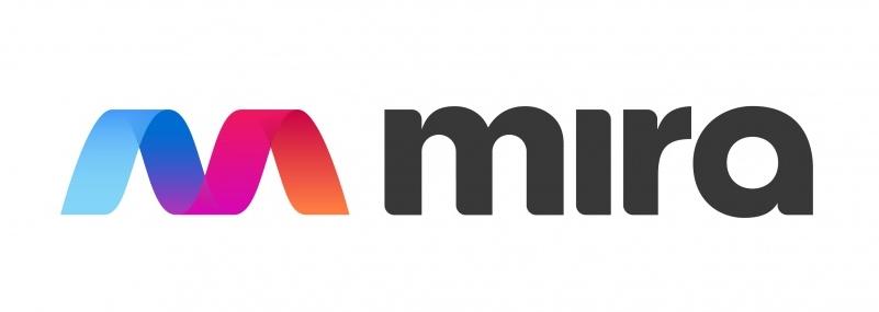 Mira Labs logo.jpg