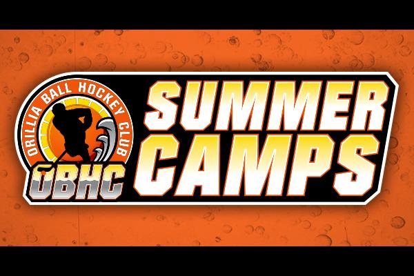 OBHC_Summer_Camps_Banner.jpg