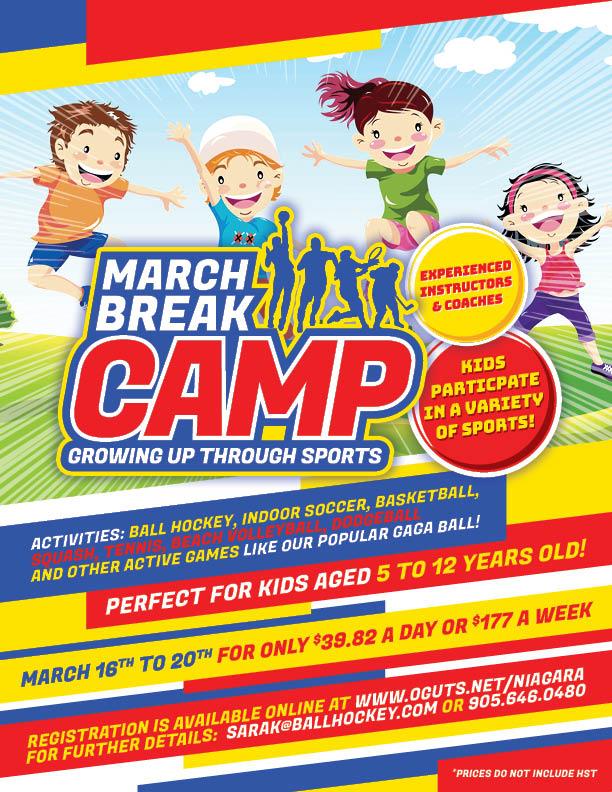 GUTS_March_Break_Camp_Flyer_2019_01_14_PRINT (1).jpg
